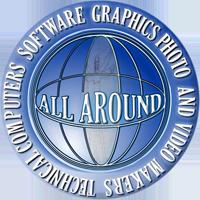 ALL AROUND - Comunicazione Aziendale Brescia