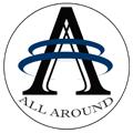 ALL AROUND - Siti Internet e APP