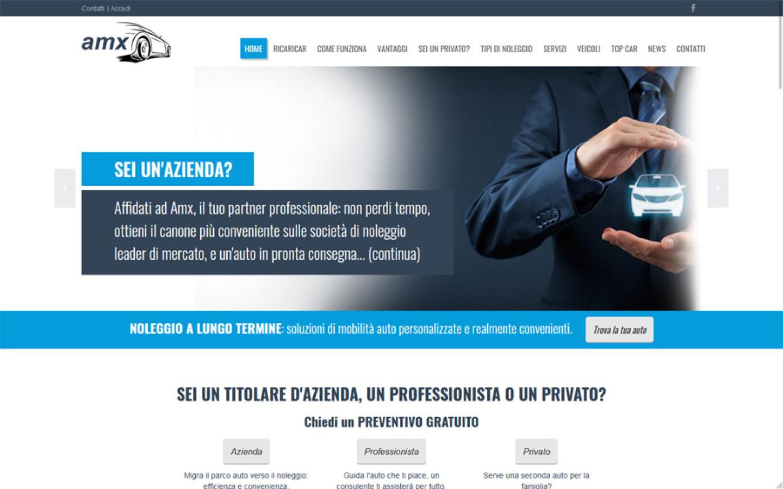 sviluppiamo-siti-internet-a-brescia