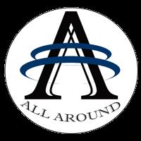 LogoAllAround_200