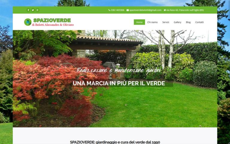 creazione-siti-internet-a-brescia